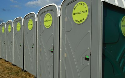 Need The Loo Hire  4