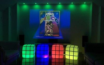 Funkie Diva Discos 2