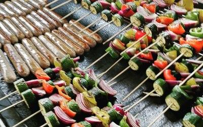 Food Art Catering 6