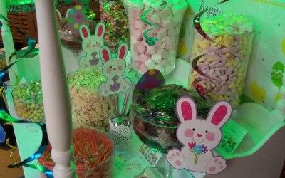 Sugar Mama Sweet Store 2