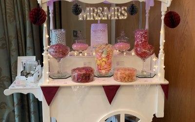 Sugar Mama Sweet Store 8