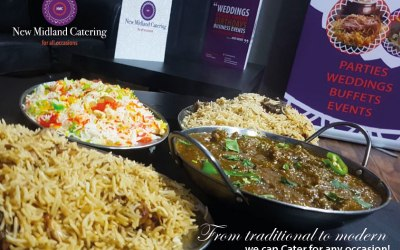 New Midland Catering 2
