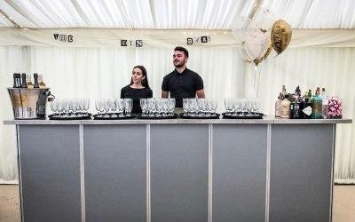 Libation Bar Events  1