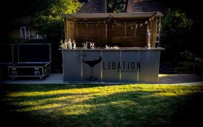 Libation Bar Events  3