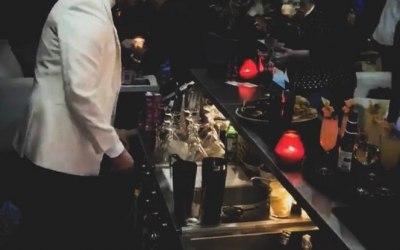 Libation Bar Events  6