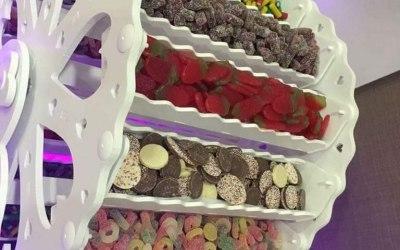 Mi Sweets n Treats 2