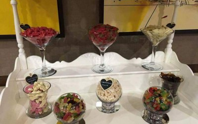 Mi Sweets n Treats 8