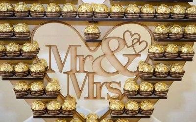 Mi Sweets n Treats 9