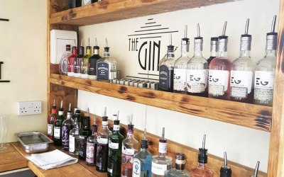 Sipwell Bars & Events 8