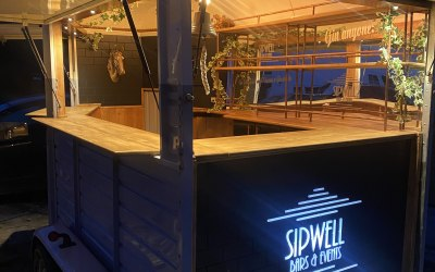 Sipwell Bars & Events 7