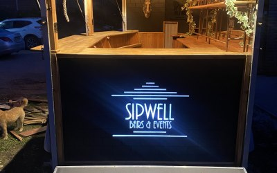 Sipwell Bars & Events 6