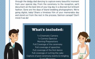 Creative Bungalow 4