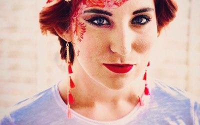 Lydia Bailys 3