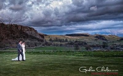 Graham Charles Photography 9