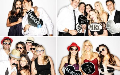 KSD Events Photo Booth 3