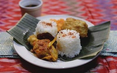 Waroeng Indonesia 5