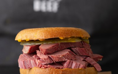 Cotswold Salt Beef Company 3