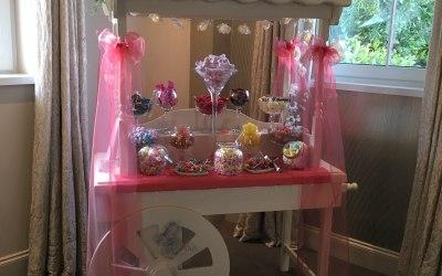 Candy Cart Kingdom 2