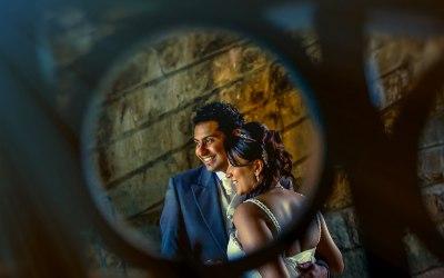 VSFOTO Wedding Photography 2