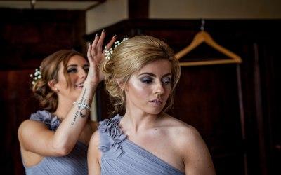VSFOTO Wedding Photography 1