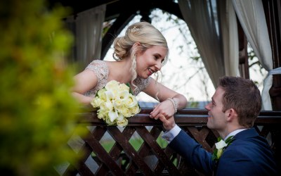 VSFOTO Wedding Photography 7