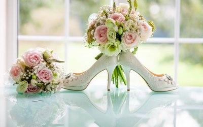 VSFOTO Wedding Photography 6