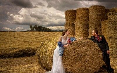 VSFOTO Wedding Photography 3