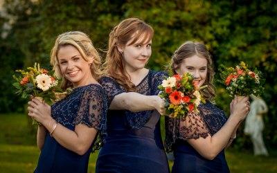 VSFOTO Wedding Photography 4