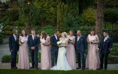 VSFOTO Wedding Photography 5