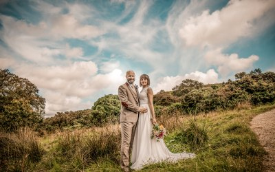 VSFOTO Wedding Photography 9