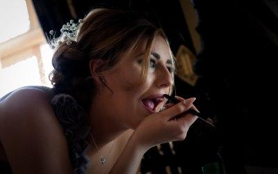 VSFOTO Wedding Photography 8