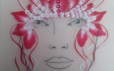 Emma-ginative Balloons 4
