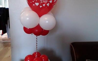 Emma-ginative Balloons 5