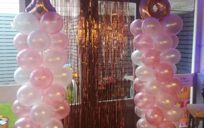 Emma-ginative Balloons 1