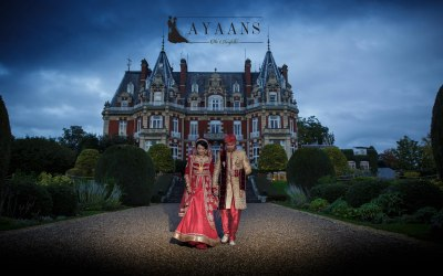Ayaans Films 4