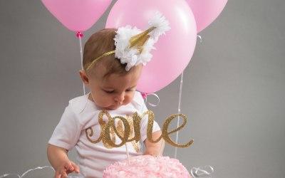 1st Birthdays & Childrens Parties