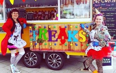 Freaks-treats 4