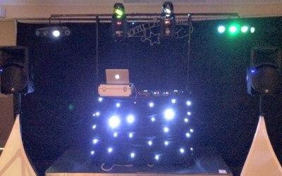 DJ Vextra 5