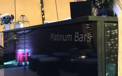 Platinum Mobile Bars  6