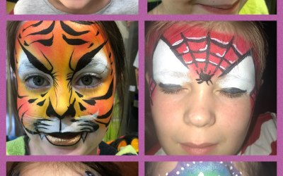 Herts Faces 1