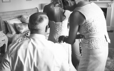 Kamila Wedding Designer 1