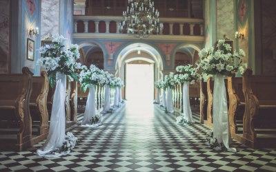 Kamila Wedding Designer 3