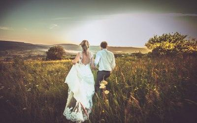 Kamila Wedding Designer 4