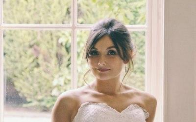 Kamila Wedding Designer 5