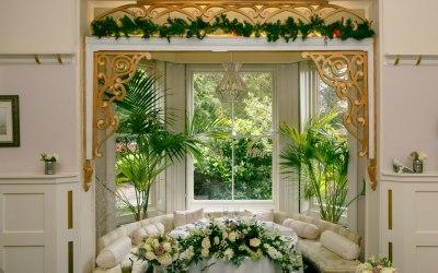Kamila Wedding Designer 8