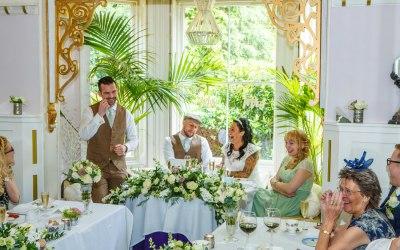 Kamila Wedding Designer 9