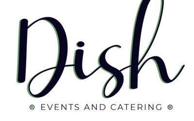 Dish Events and Catering 1