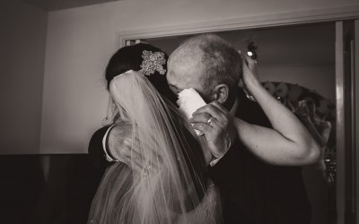 Gavin Alexander Photography  6