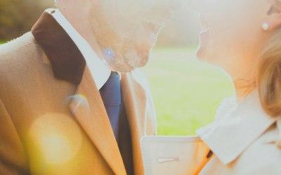 Sasha Weddings 4