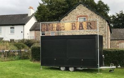 Panache Mobile Bars 7